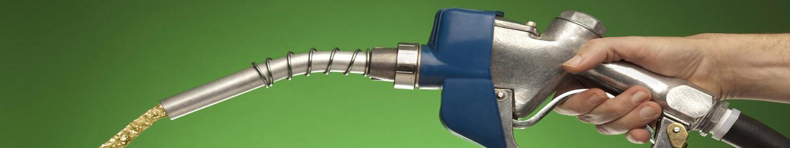 Gasoline 1